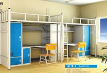 验收学生公寓床时需要注意的事项