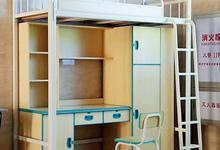学生公寓床定制需要注意的事项?