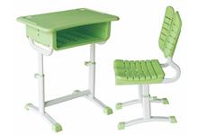 2020春季马上要开学了,要小心课桌椅产品对中小学生的伤害