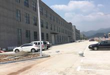 江西南城校具厂家转型升级之路