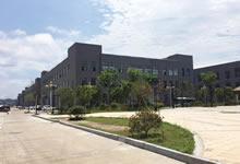 江西南城校具厂家为什么发展的越来越好?