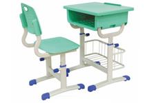 如何让中小学生有一套适合自己身高的课桌椅?