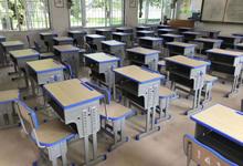 校具课桌椅厂家排名是怎么样的?