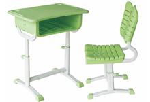 abs塑料课桌椅到底好不好呢?