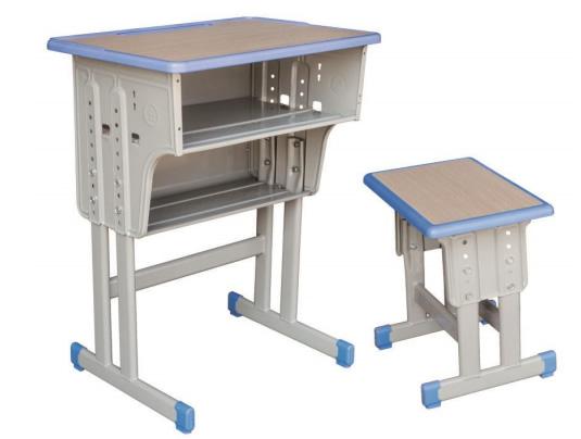 学生课桌椅