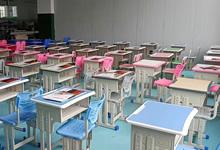 开一个学生课桌椅工厂需要用到什么设备?