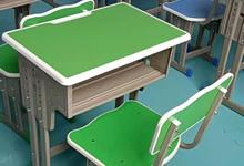 学生课桌椅厂家排名是怎么样的?