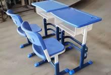 课桌椅厂家直销电话,课桌椅厂家批发哪里好?
