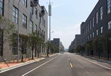 江西南城哪些校具厂家比较大