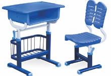 学生课桌椅一般多少钱一套?