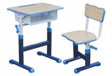 江西南城课桌椅生产厂家哪个好?