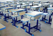 深圳哪里有学生课桌椅生产批发厂家?