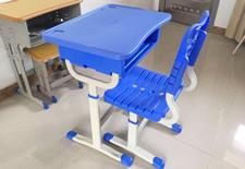 课桌椅多少钱一套,学生用的课桌椅价格
